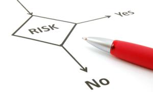 risk-gr